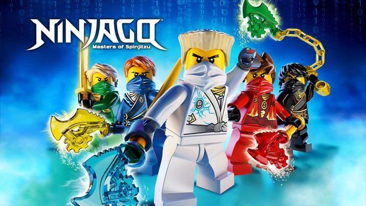 ninjago02  ninjago rebooted s3