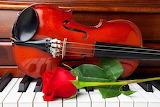 ~The Red Violin~