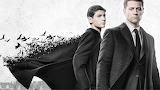 Gotham 16