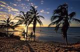 Por-do-sol-na-praia-4