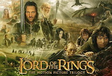 Lord of the Ring 14