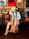 Hey Cowboy!