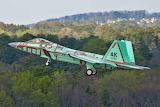 2l-F22-Raptor