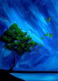 The ButterflyTree3_JaimeBest