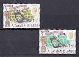 Cayman-islands-1966-world-cup-football-mnh-set-s.g.-194-195-1-13