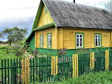 Belarus - country
