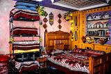 Bedroom, Pakistan