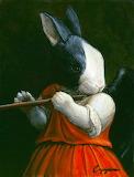 Bunny-angel-melinda-copper