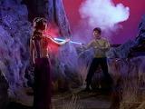 Star Trek: That which Survives