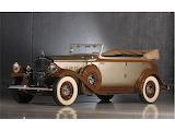 1932_Pierce-Arrow_54+4DR+Club+SDN