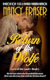 Return of the Wolfe Final