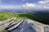 Blue Ridge Parkway, USA from Microsoft Jigsaw by auricle99