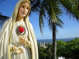 Mother-mary-religious-jesus-marie-rosary