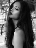 Jarah Mariano Black & White