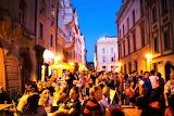 #Pardubice CZ Pernštýnska noc Festival