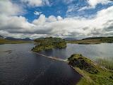 Pine Island Ireland