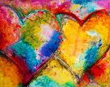 heart-painting-art
