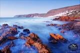 Julie Fletcher Photography Fleurieu Peninsula