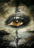 eye-fantasy