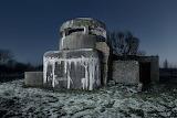 2-WW2-Bunkers