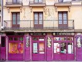 shop Ripoll Spain