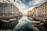 Grand-canal-trieste-italy.adapt.1190.1