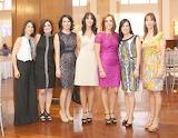 Women Reunion