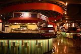 Cafefería y confitería