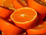 Px15046 oranges