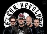 Shotgun Revolution