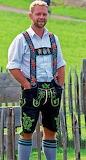Tyrolean guy 1