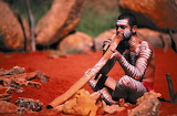 Imageh0-aboriginal-music-nt-20060914 125633212550