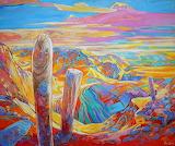 landscape, Martin Akoghlyan