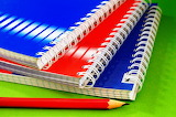 Colours-colorful-notebooks