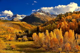 Fall in Colorado - Photo from Piqsels id-ffgop