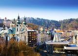 Karlovy Vary-Czech Republic
