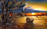 Farm-sunset-25990-1920x1200. II