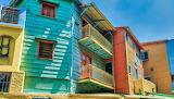 Case-colorate-la-boca-Buenos Aires