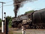 Engine #765
