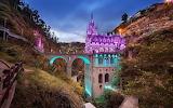 5_Santuario_de_las_Lajas