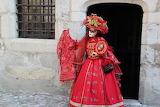 Madame de...........