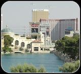 Las Vegas History173