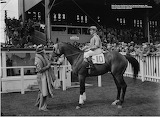 horse Willie The Kid 1940