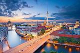 beautiful city in Bulgaria