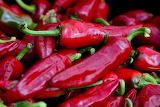 healthy food-Espelette pepper