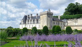 Loire-Valley-chateaux-of-Azay-le-Rideau-Langeais