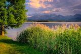 Bavaria - Photo id-4767374 Pixabay by Albrecht Fietz
