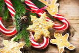 #Christmas Sweets