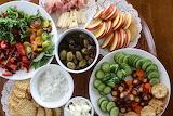 for gourmets!-breakfast
