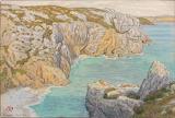 Henri rivière morgat